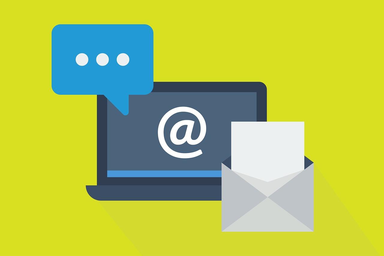 Prospecter par des SMS de masse, une nouvelle stratégie marketing.
